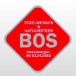 BOS Tegelwerken & Natuursteen