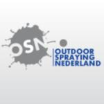 Outdoor Spraying Nederland