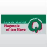 Hagmole of ten Have
