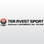 Ter Avest Sport