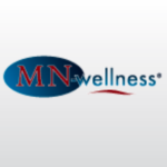 MN Wellness